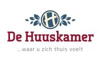 Dagbesteding De Huuskamer