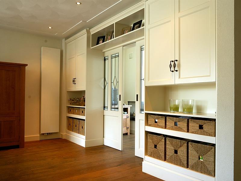 Greeploos Keuken Engels : Bent u op zoek naar Engels Keuken en Interieurbouw? Bekijk
