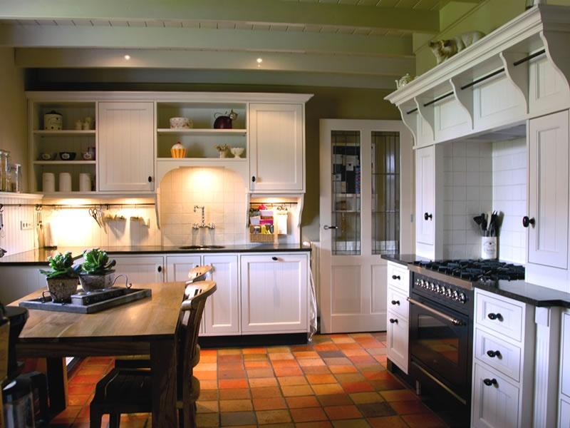 Engels Keukens Wanroij : Bent u op zoek naar Engels Keuken en Interieurbouw? Bekijk