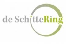 De SchitteRing 5 jaar!