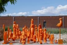 Museum van Alle Tijden Oeffeltseweg 21 Beugen
