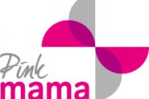 Pinkmama bijeenkomst Riche Boxmeer
