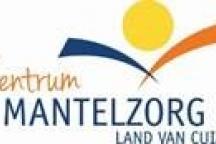 Wandelen met Mantelzorgers Bronlaak-De Seizoenen, Gemertseweg 36, Oploo.