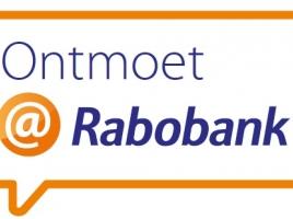Ontmoet@Rabobank
