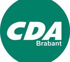 """CDA: """"Brabant gaat over zijn eigen omroep"""""""