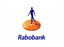 Ontmoet@Rabobank - Thema Beleggen
